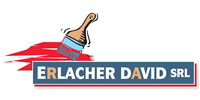 Erlacher David Srl.